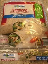 grilled chicken wrap 4